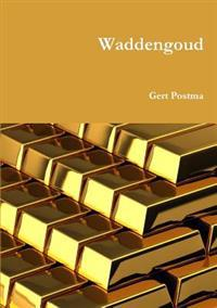 Waddengoud