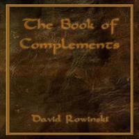 The Book of Complements