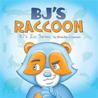 BJ's Raccoon