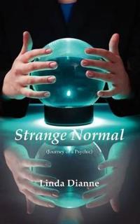Strange Normal