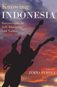 Knowing Indonesia