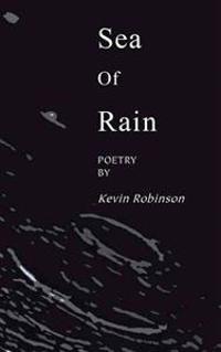 Sea of Rain