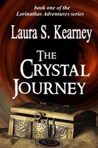 The Crystal Journey