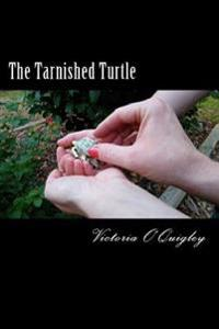 The Tarnished Turtle