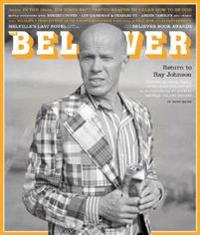 The Believer Issue 112 Summer 15