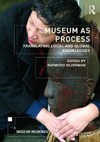 Museum as Process