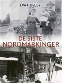 De siste nordmarkinger