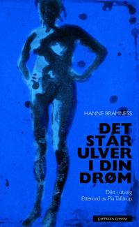Det står ulver i din drøm - Hanne Bramness pdf epub