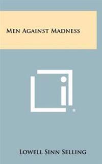 Men Against Madness