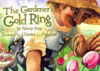 The Gardener's Gold Ring