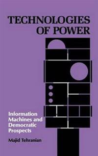 Technologies of Power