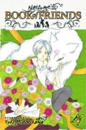 Natsume's Book of Friends, Vol. 4