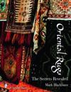 Oriental Rugs: The Secrets Revealed