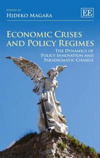 Economic Crises and Policy Regimes