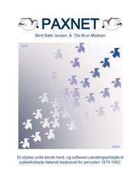 Paxnet