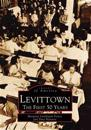 Levittown: The First 50 Years