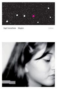 Megrez - Ingri Lønnebotn pdf epub
