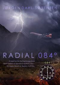 Radial 084°
