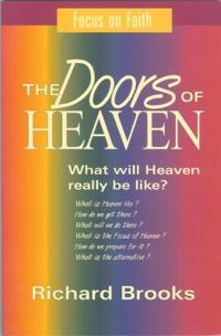The Doors of Heaven