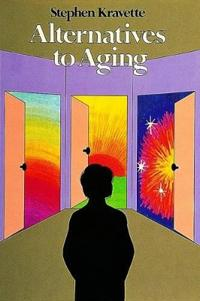 Alternatives to Aging