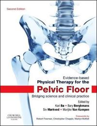 Evidence-based physical therapy for the pelvic floor - bridging science and