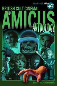 Amicus Anthology