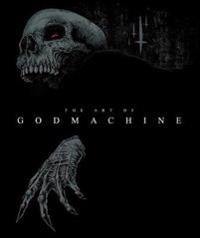 The Art Of Godmachine