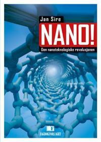 Nano! - Jan Sire | Inprintwriters.org