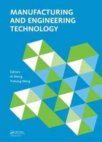 Manufacturing and Engineering Technology