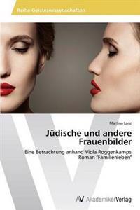 Judische Und Andere Frauenbilder