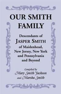 Our Smith Family