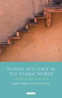 Women and Peace in the Islamic World