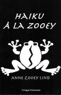 Haiku à la Zooey