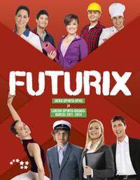 Futurix