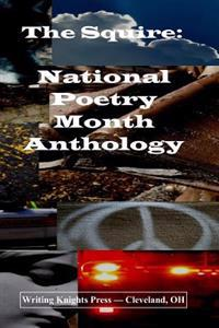 National Poetry Month Anthology 2013