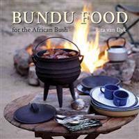 Bundu Food for the African Bush