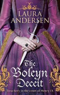 Boleyn Deceit