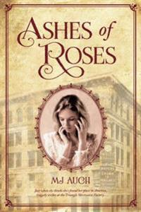 Ashes of Roses