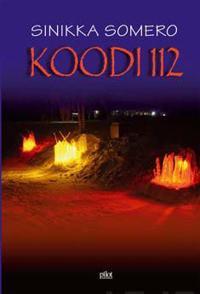 Koodi 112