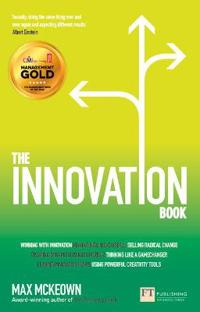 McKeown the Innovation Book_p