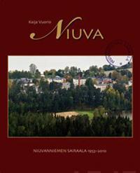 Niuva