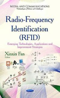 Radio-frequency Identification Rfid