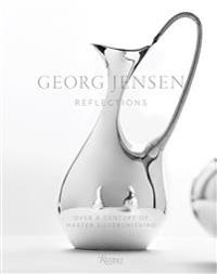Georg Jensen: Reflections