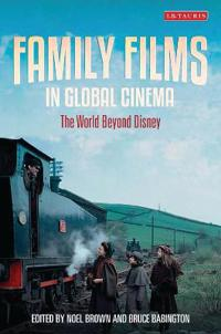Family Films in Global Cinema