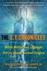 The E.T. Chronicles
