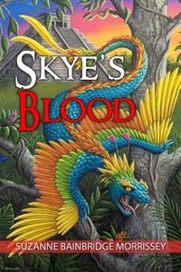 Skye's Blood