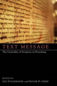 Text Message