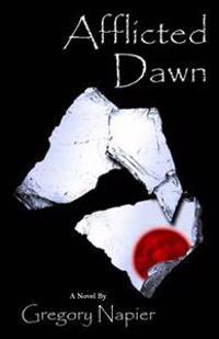 Afflicted Dawn