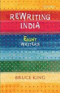 Rewriting India