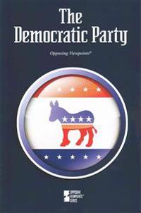 The Democratic Party
